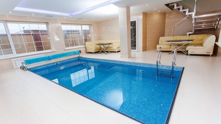 estate-pool