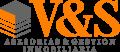 V&S Asesorías Y Gestión Inmobiliaria
