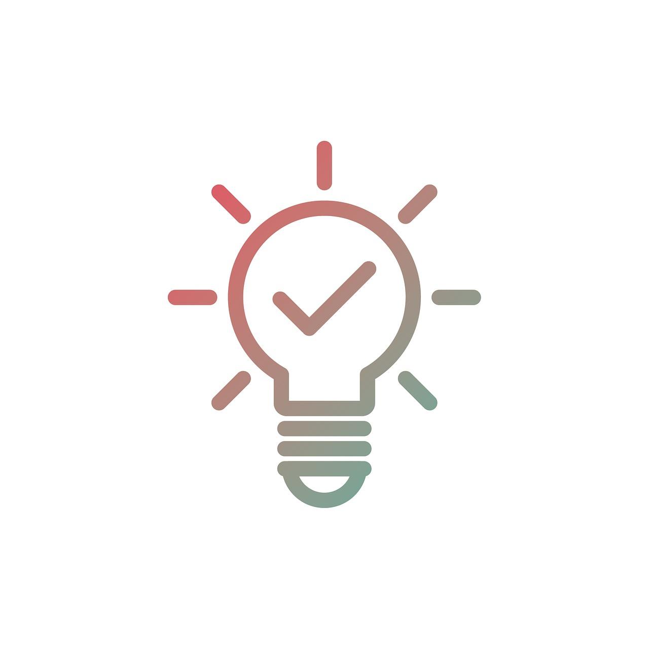 idea, icon, business-2579308.jpg