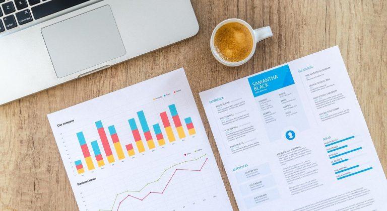 chart, graph, finance-2785979.jpg